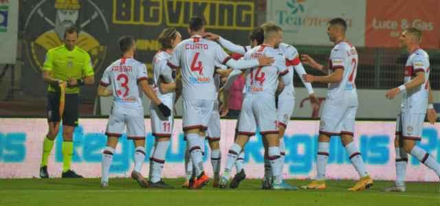 Sudtirol gol esultanza lapresse 2021 640x300
