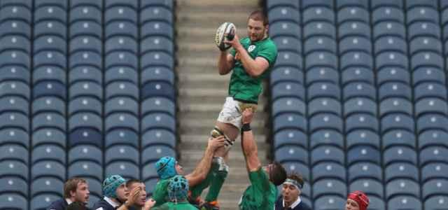 Irlanda touche rugby lapresse 2021 640x300