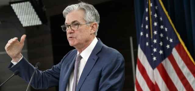 Powell Fed Banidera Lapresse1280 640x300
