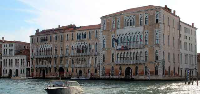 Venezia CaFoscari CCJean Pol GRANDMONT1280 640x300