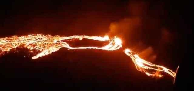 eruzione islanda tw 640x300