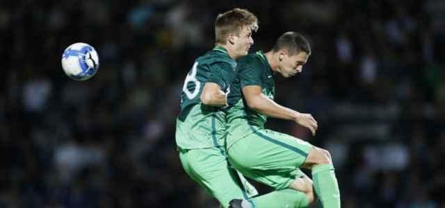 Slovenia U21 lapresse 2021 640x300