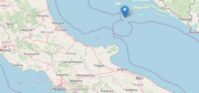 terremoto mar adriatico 2 ingv 640x300