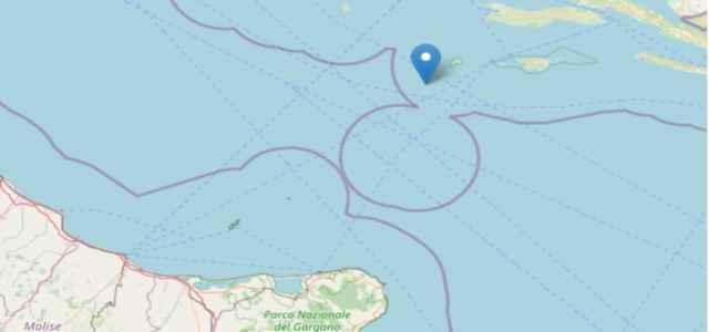 terremoto mar adriatico ingv 640x300