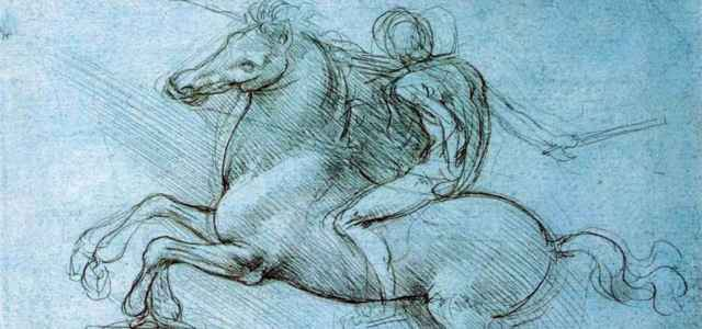 cavallo francesco sforza leonardo 640x300