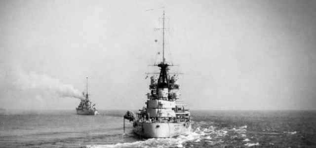 guerra marina italia 1 web1280 640x300