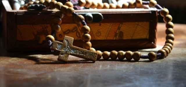 rosario preghiera cristianesimo 1 lapresse1280 640x300
