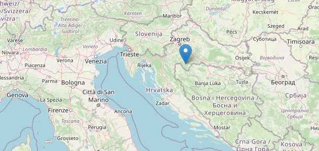 terremoto croazia 2021 ingv 630x300