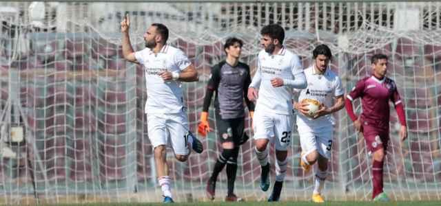 Serie C Pro Vercelli