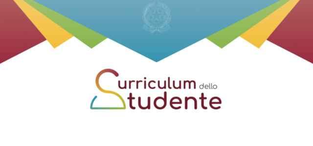 curriculum studente 640x300