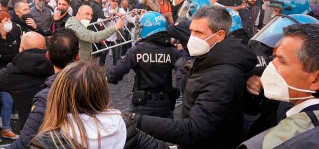 protesta ristoratori roma 1 lapresse1280 640x300