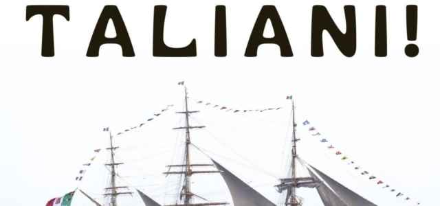 taliani 2019 web 640x300