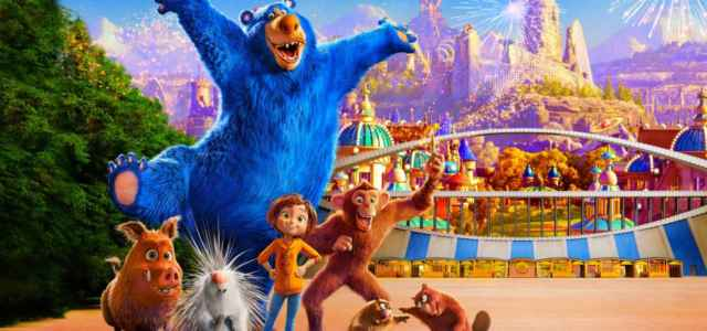 wonder park 2019 film 640x300
