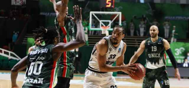 Vince Hunter Virtus Bologna Unics Kazan web 2021 640x300