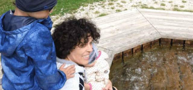Mariangela Tarì
