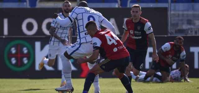 Inter_Cagliari