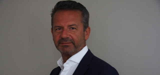 Gaiba Giuliano2 CS1280 640x300