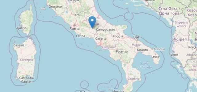 terremoto frosinone 2021 ingv 640x300