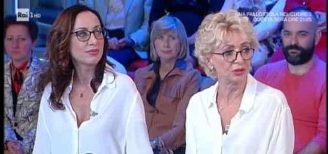 Enrica Bonaccorti Verdiana 640x300