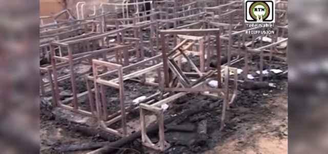 niger incendio scuola bambini yt 640x300