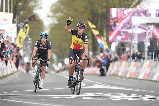 amstel gold race 2021 - photo #23