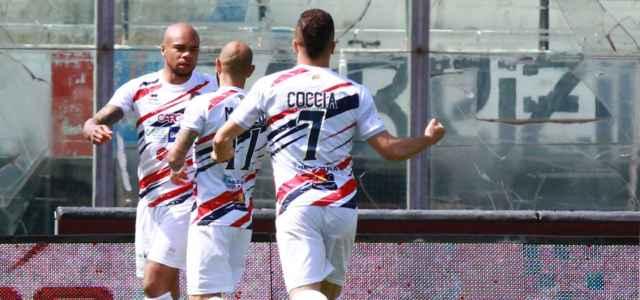 Baclet Potenza gol lapresse 2021 640x300