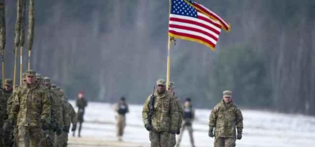 soldati Usa 640x300