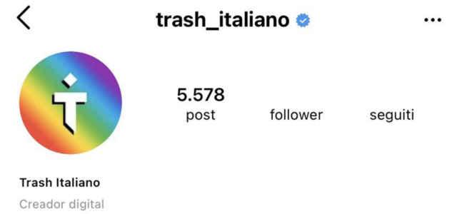 trash italiano instagram 640x300