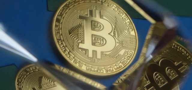 bitcoin vetro pixabay1280 640x300