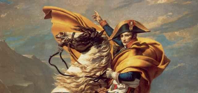david napoleone 1 1803arte1280 640x300