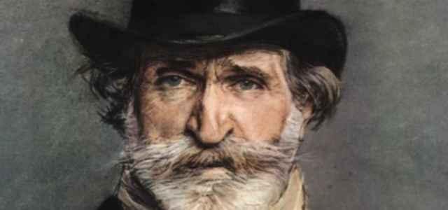 Giuseppe Verdi wikipedia 640x300