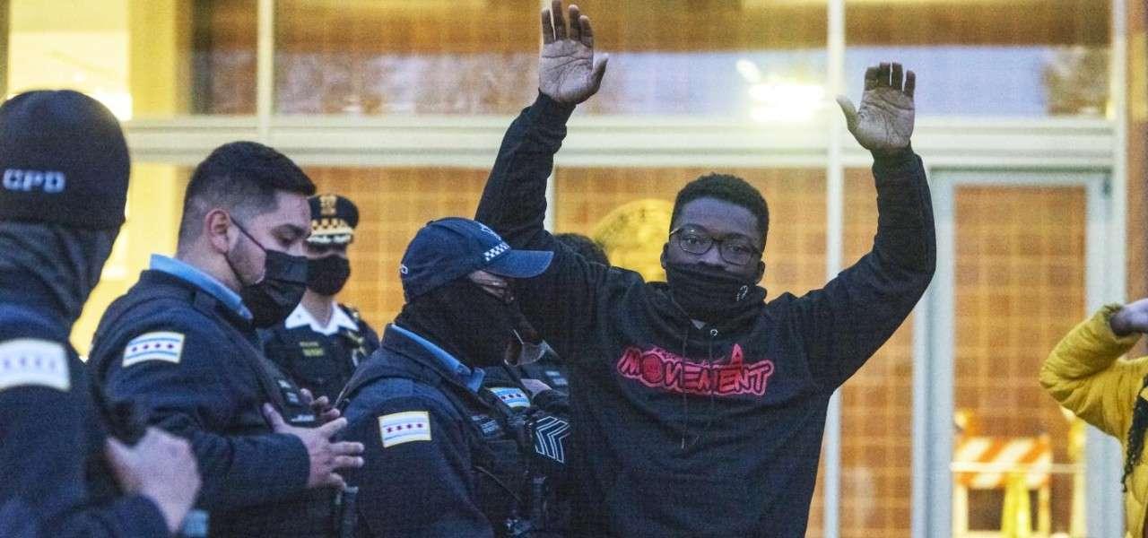america chicago protesta 6 lapresse1280