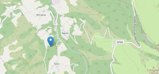 terremoto fiordimonte ingv 640x300