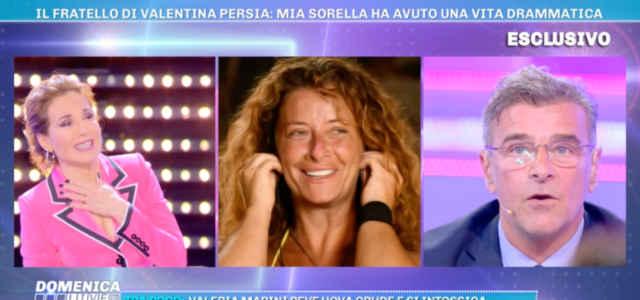 Paolo Perisa fratello Valentina 1 640x300