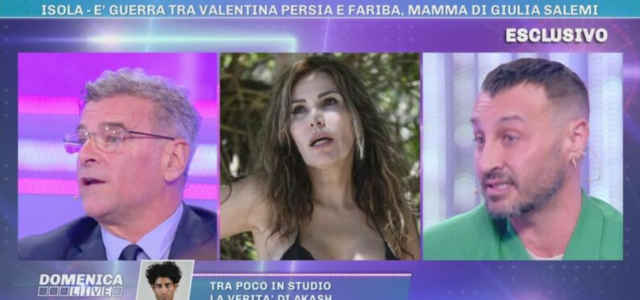 Stefano Regina Fariba 640x300