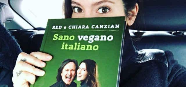 Chiara Canzian Instagram  640x300