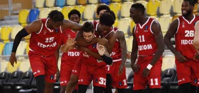 Monaco gruppo basket web 2021 640x300