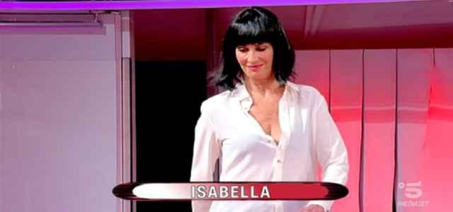 isabella ricci min 640x300