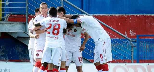 Perugia gol bianco lapresse 2021 640x300