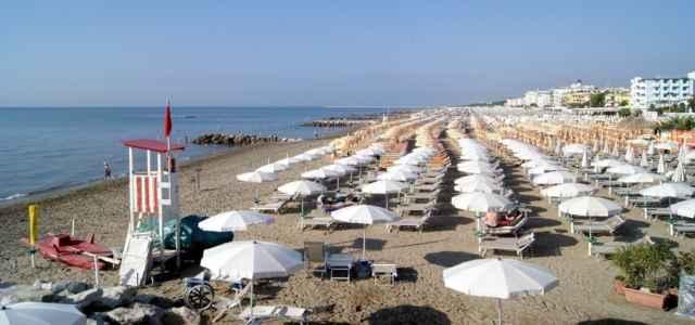 caorle spiaggia pixabay1280 640x300