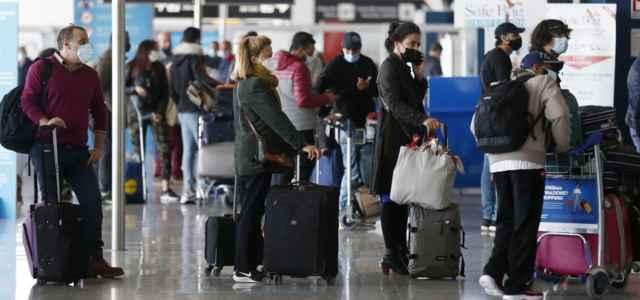 Aeroporto Fiumicino Lapresse1280 640x300