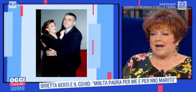Osvaldo Paterlini