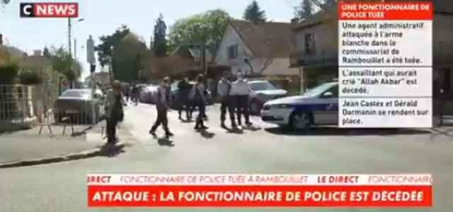 terrorismo francia cnews 640x300
