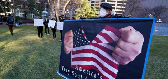america minneapolis protesta 7 lapresse1280 640x300