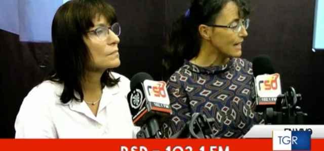 La missionaria uccisa in Perù