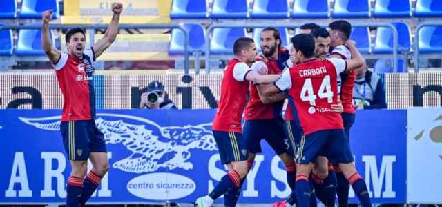 Cagliari gruppo gol lapresse 2021 640x300