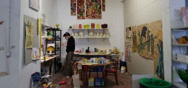 arte artista studio roma 1 frangi1280 640x300