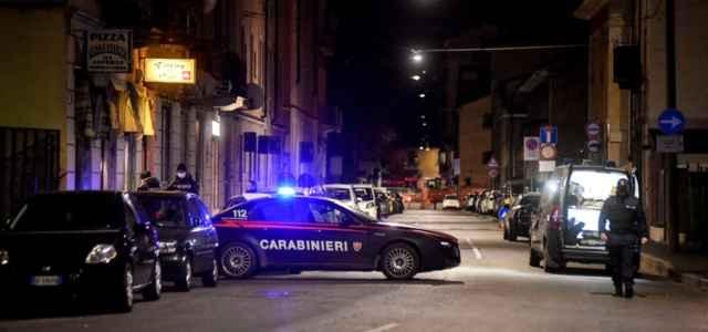 carabinieri 3 lapresse1280 640x300