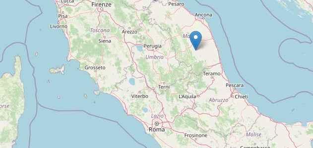 terremoto macerata 2021 ingv 631x300