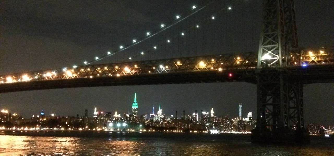 newyork america 9 riromaniscalco1280